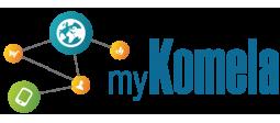 myKomela Évolution - OVHcloud Marketplace