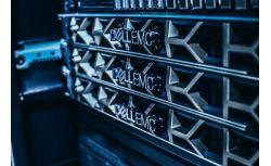 XCP-ng Cloud - Enterprise Edition - OVHcloud Marketplace