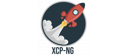 XCP-ng Cloud - Premium Edition - OVHcloud Marketplace