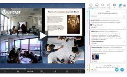 MediaServer - OVHcloud Marketplace