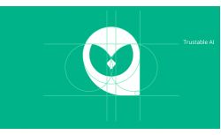 UKPIK Analyse Vidéo Intelligente - OVHcloud Marketplace