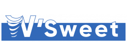 W'Sweet - OVHcloud Marketplace