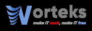 Worteks