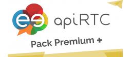 ApiRTC Premium + - OVHcloud Marketplace