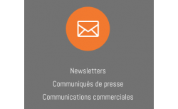 Email sortant Gateway SMTP 10M/10D - OVHcloud Marketplace