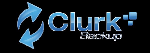 Sauvegarde en ligne CLURK BACKUP - OVHcloud Marketplace