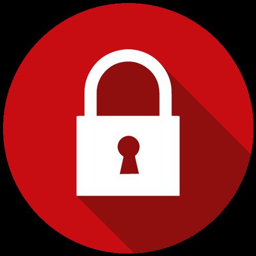 Antispam Alinto Protect Lite domaine100 - OVHcloud Marketplace