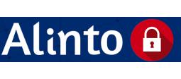 Email security suite Alinto Protect Pack de démarrage - OVHcloud Marketplace