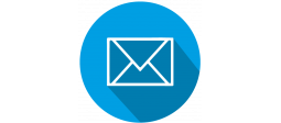 Email Pro First supplémentaire - OVHcloud Marketplace