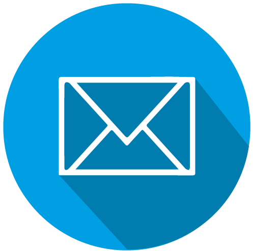 Email Pro supplémentaire - OVHcloud Marketplace