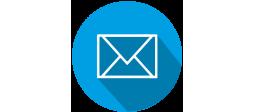 Email Pro Premium supplémentaire - OVHcloud Marketplace