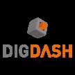 DigDash