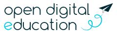 Open Digital Education