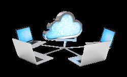 Sauvegarde externalisée NeoBe - Workstation 100Go - OVHcloud Marketplace