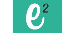 e² - CRM immobilier - 10 users + Registre des mandats - OVHcloud Marketplace