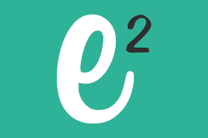 e² - CRM immobilier - 10 users + Module d'estimation - OVHcloud Marketplace