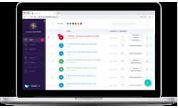 Pack 250 utilisateurs - OVHcloud Marketplace