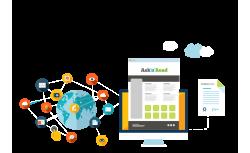 API Ask'n'Read 5000 - OVHcloud Marketplace