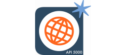 API AsknRead 5000 - OVHcloud Marketplace