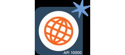 API AsknRead 10000 - OVHcloud Marketplace