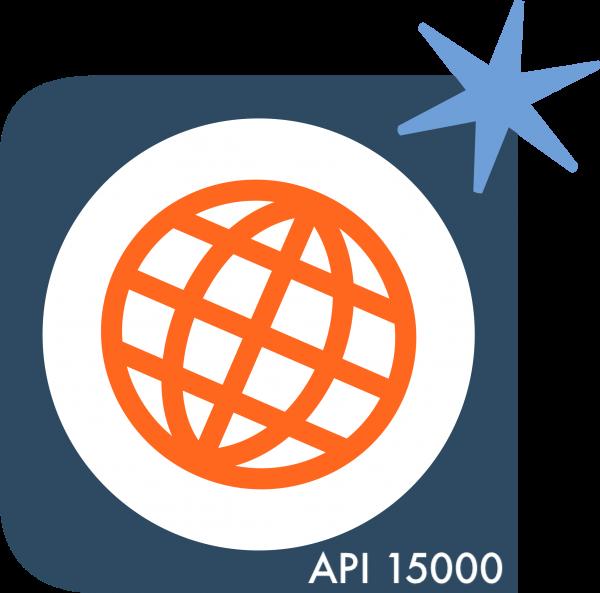 API Ask'n'Read 15000 - OVHcloud Marketplace