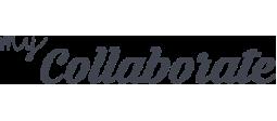 myCollaborate - pack 10 utilisateurs - OVHcloud Marketplace