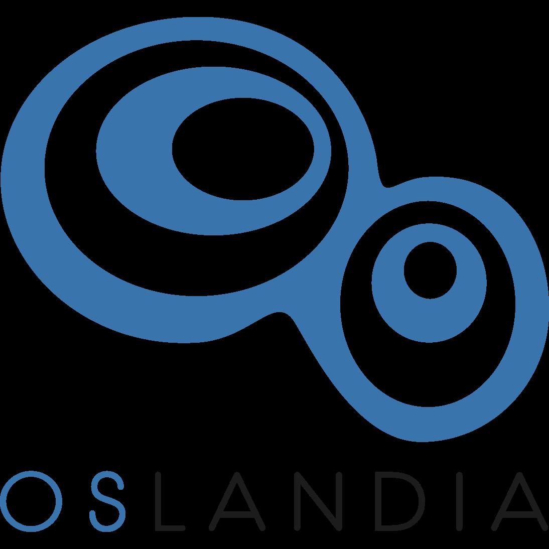 Oslandia