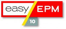 easy EPM 10 - OVHcloud Marketplace