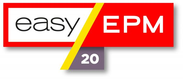 easy EPM 20 - OVHcloud Marketplace