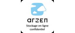 10 TB - Stockage en ligne confidentiel - OVHcloud Marketplace