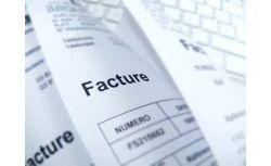 Coffre-fort Bulletins de paie 100 salariés - OVHcloud Marketplace