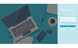 Plateforme Open LMS Formation en ligne - OVHcloud Marketplace