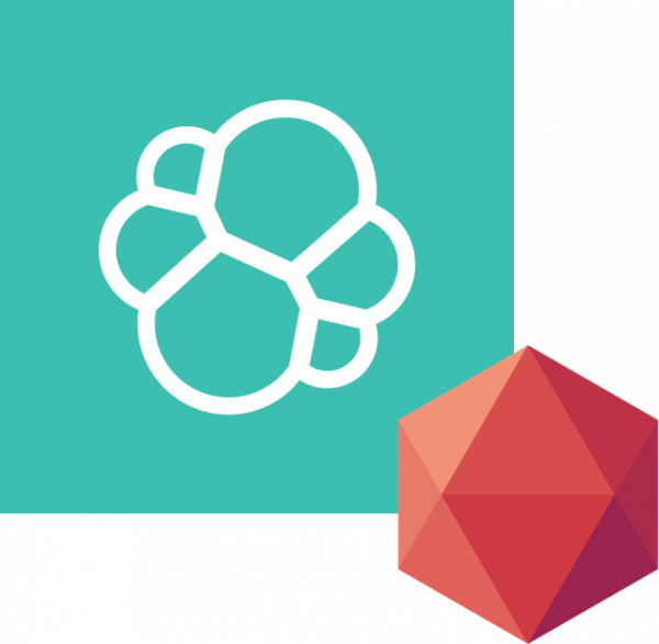 Elastic Stack Platinium by Clever Cloud - OVHcloud Marketplace
