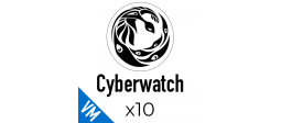 Cyberwatch Vulnerability Manager - 10 licences - OVHcloud Marketplace