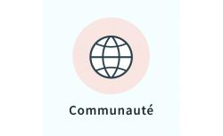 ONLYOFFICE Workspace - Jusqu'à 50 utilisateurs - OVHcloud Marketplace