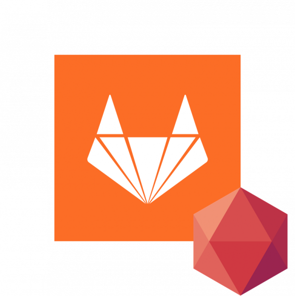 Gitlab by Clever Cloud - OVHcloud Marketplace