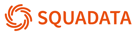 Emails Réactivés - OVHcloud Marketplace
