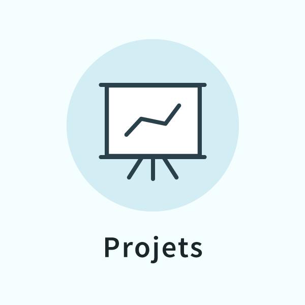 ONLYOFFICE Workspace - Jusqu'à 100 utilisateurs - OVHcloud Marketplace