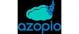 Azopio 300 - OVHcloud Marketplace
