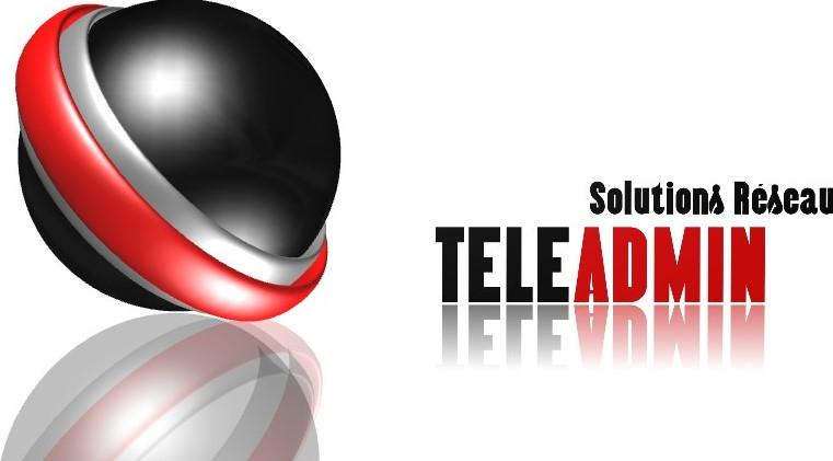 Teleadmin
