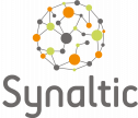 Synaltic