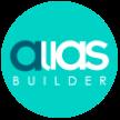Alias Builder
