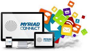 Windows VM HA/RDP/VLAN as a service - OVHcloud Marketplace