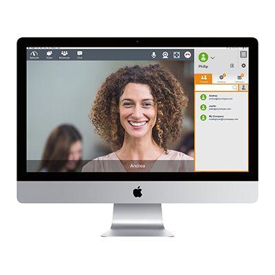 TixeoCloud Standard - OVHcloud Marketplace