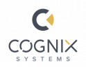 Cognix Systems