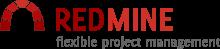Redmine - OVHcloud Marketplace