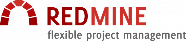 Redmine Business Pack - OVHcloud Marketplace