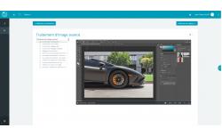 Trainy Box - Plateforme Digital Learning avec cours intégrés - OVHcloud Marketplace