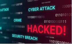 Lina Endpoint Backup - Nombre de postes illimités - OVHcloud Marketplace