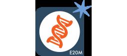 QWAM Text Analytics – Extraction entités nommées (E20M) - OVHcloud Marketplace